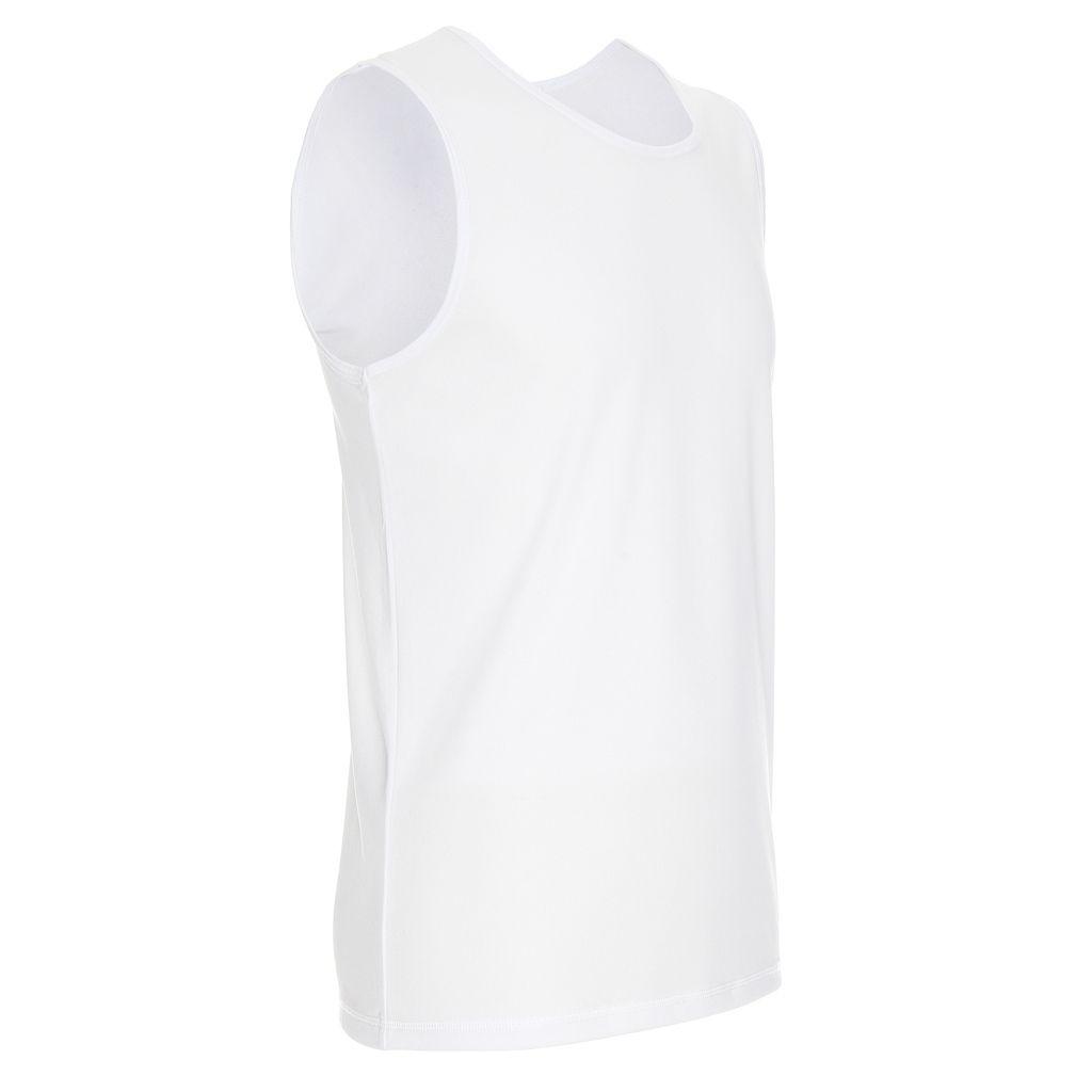 Koszulka reklamowa t-shirt chill short