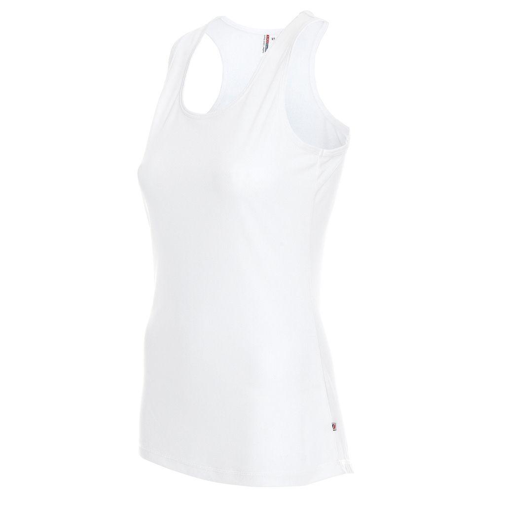 Koszulka reklamowa t-shirt ladies' chill short
