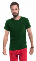 Koszulka reklamowa t-shirt geffer 100