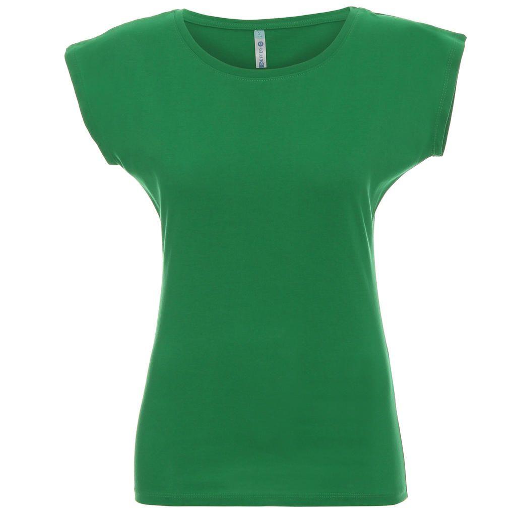 Koszulka reklamowa t-shirt geffer 250