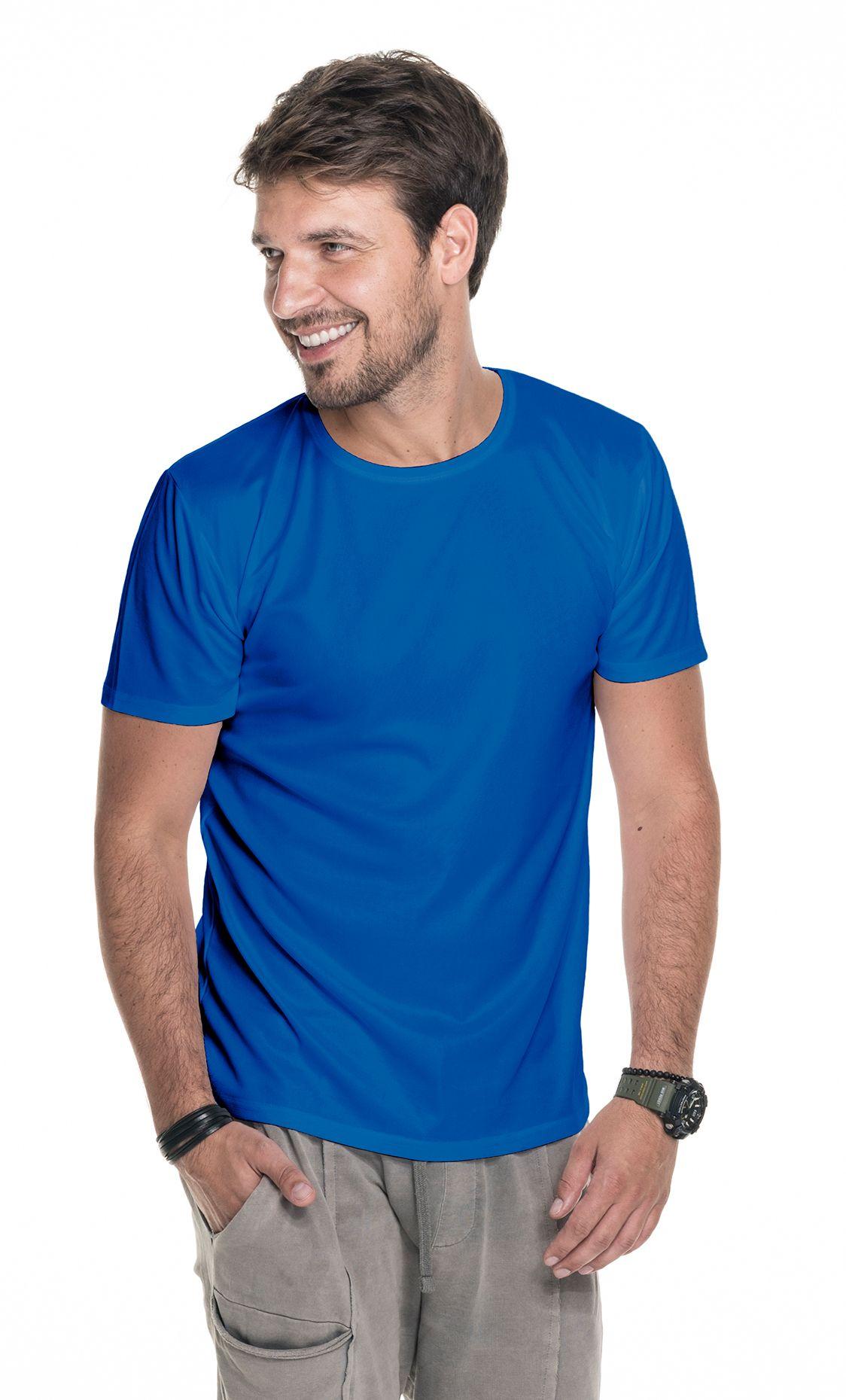 Koszulka reklamowa t-shirt geffer 240
