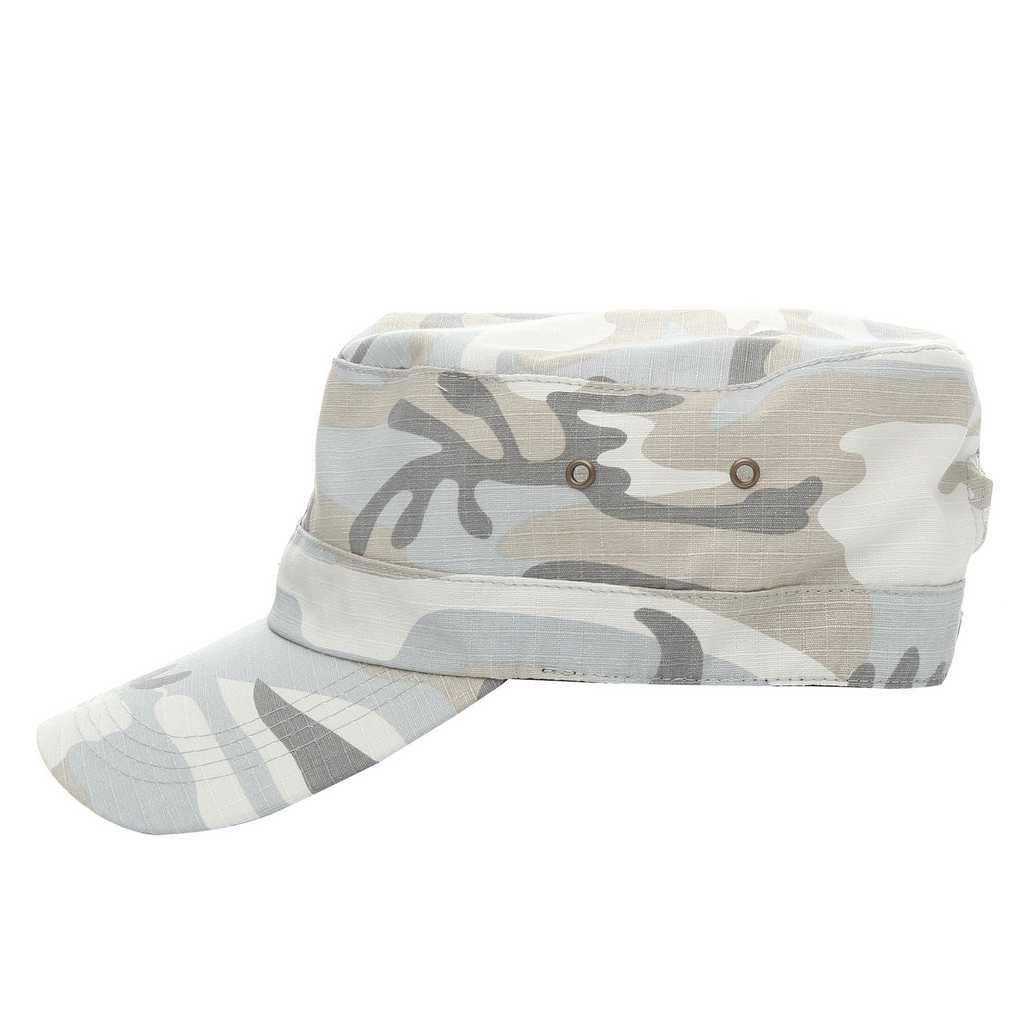 CZAPKA army / ranger, czapka: