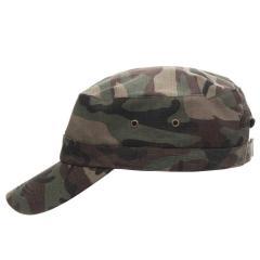Czapka army / ranger