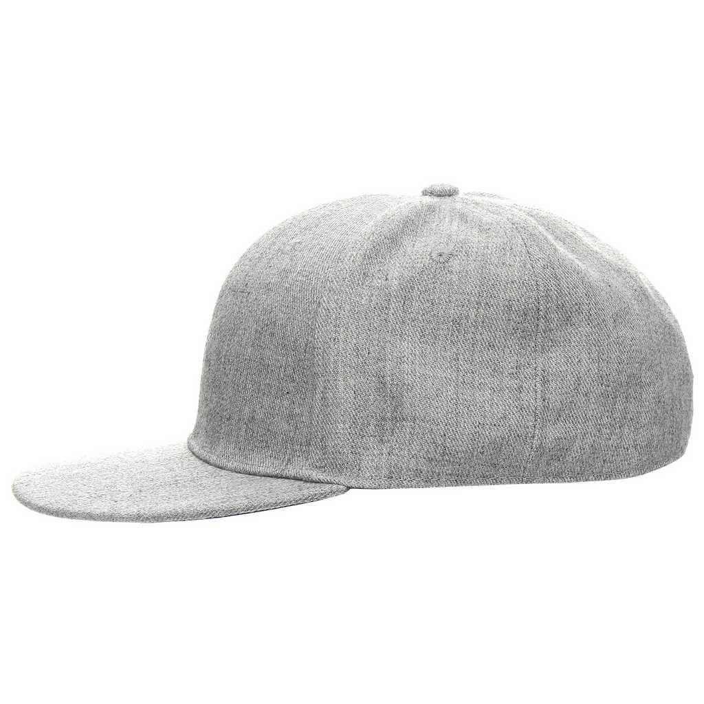 CZAPKA rap, czapka typu fullcap