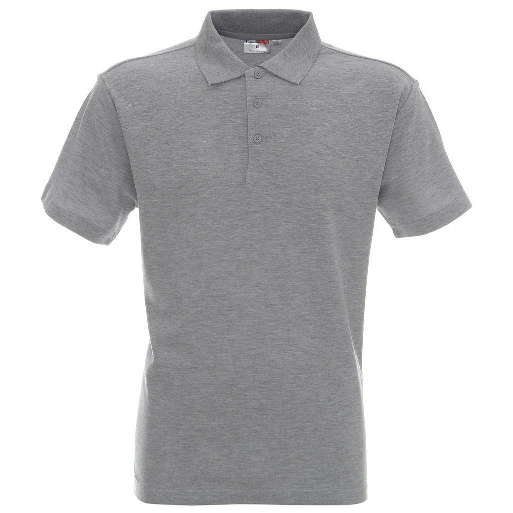 Koszulka reklamowa Polo Koszulka reklamowa Polo heavy