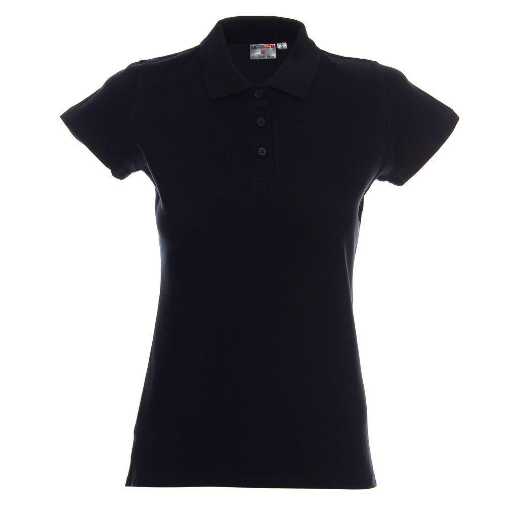 Koszulka reklamowa Polo Koszulka reklamowa Polo ladies' heavy
