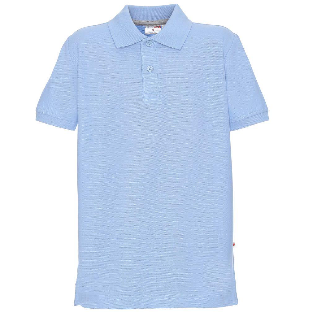 Koszulka reklamowa Polo Koszulka reklamowa Polo kid