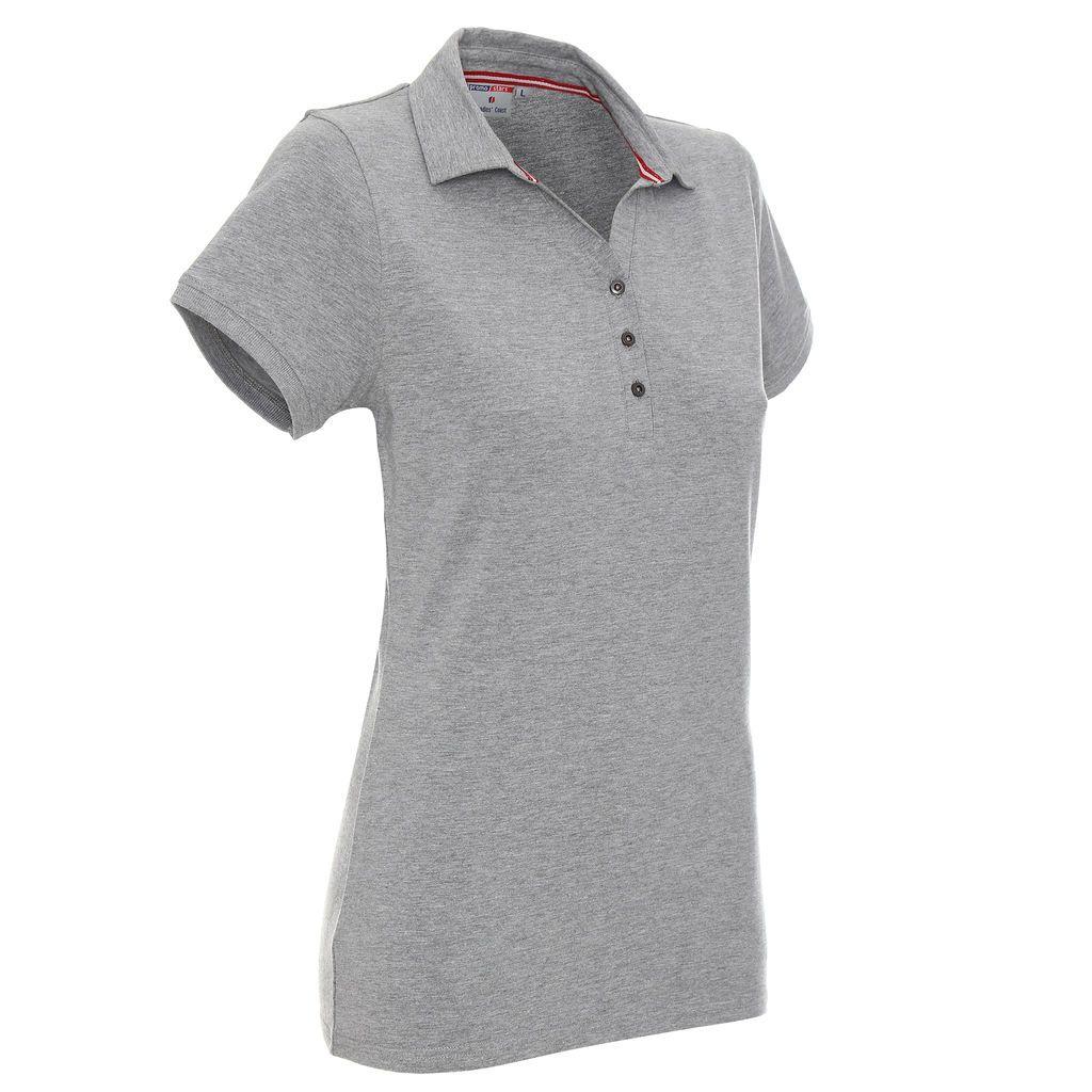 Koszulka reklamowa Polo ladies' coast
