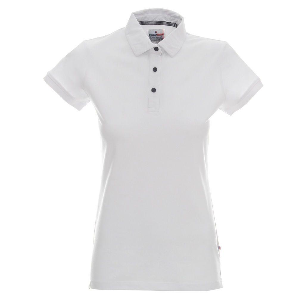 Koszulka reklamowa Polo venus