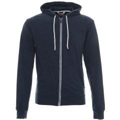 Bluza hoody