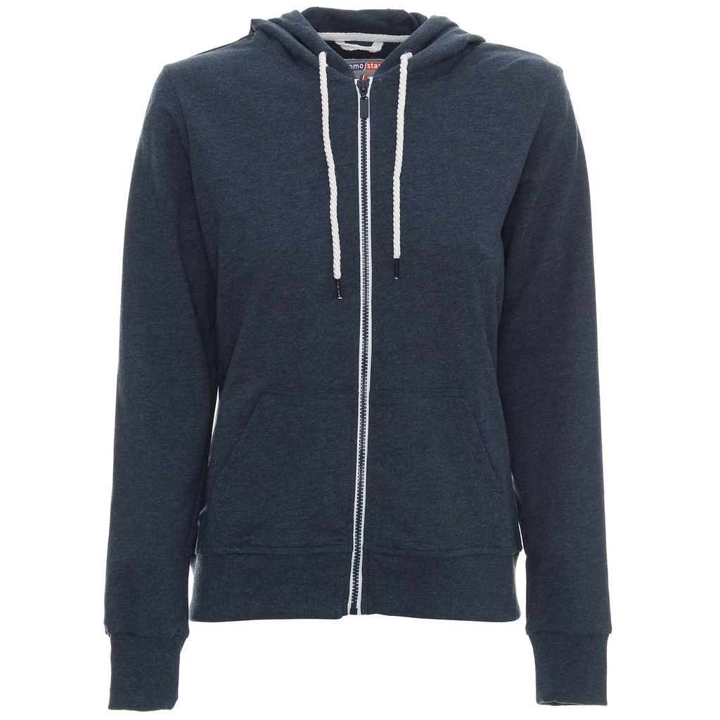 Bluza ladies' hoody
