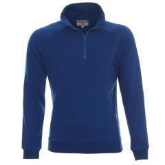 Bluza zipper
