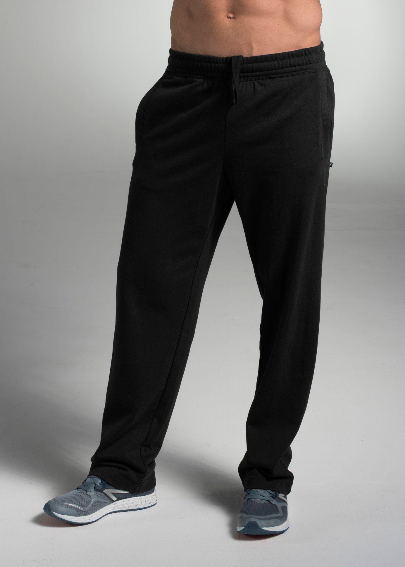 Spodnie kick