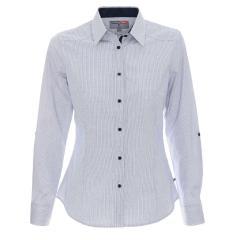 Koszula wale