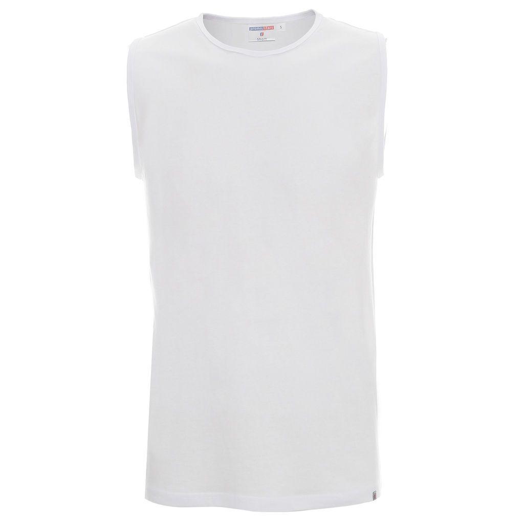 T-SHIRT, koszulka reklamowe