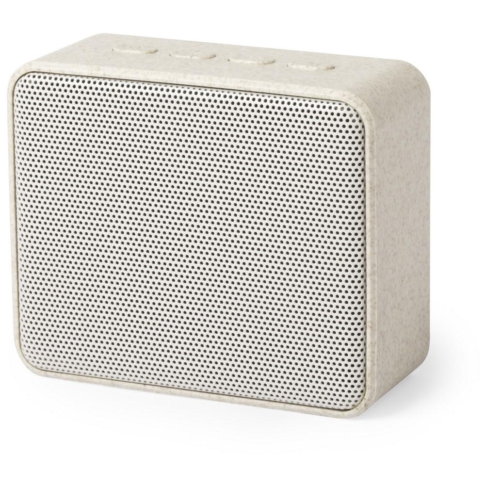 GłośnikBezprzewodowy 3W