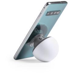 Stojak na telefon Głośnik Bezprzewodowy 3W grzybek