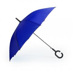 Wiatroodporny Parasol automatyczny, rączka C
