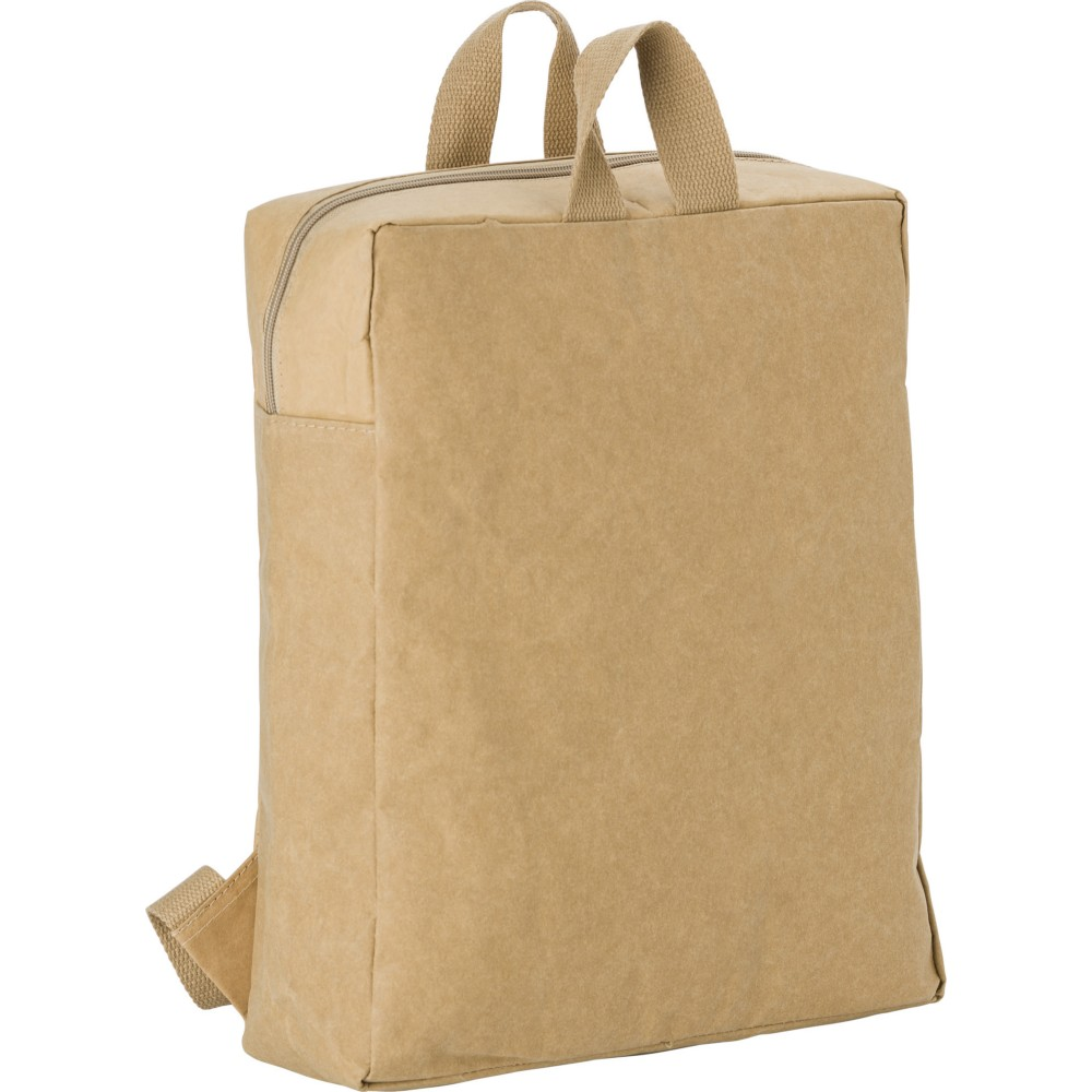 Plecak paper 300 g/m2