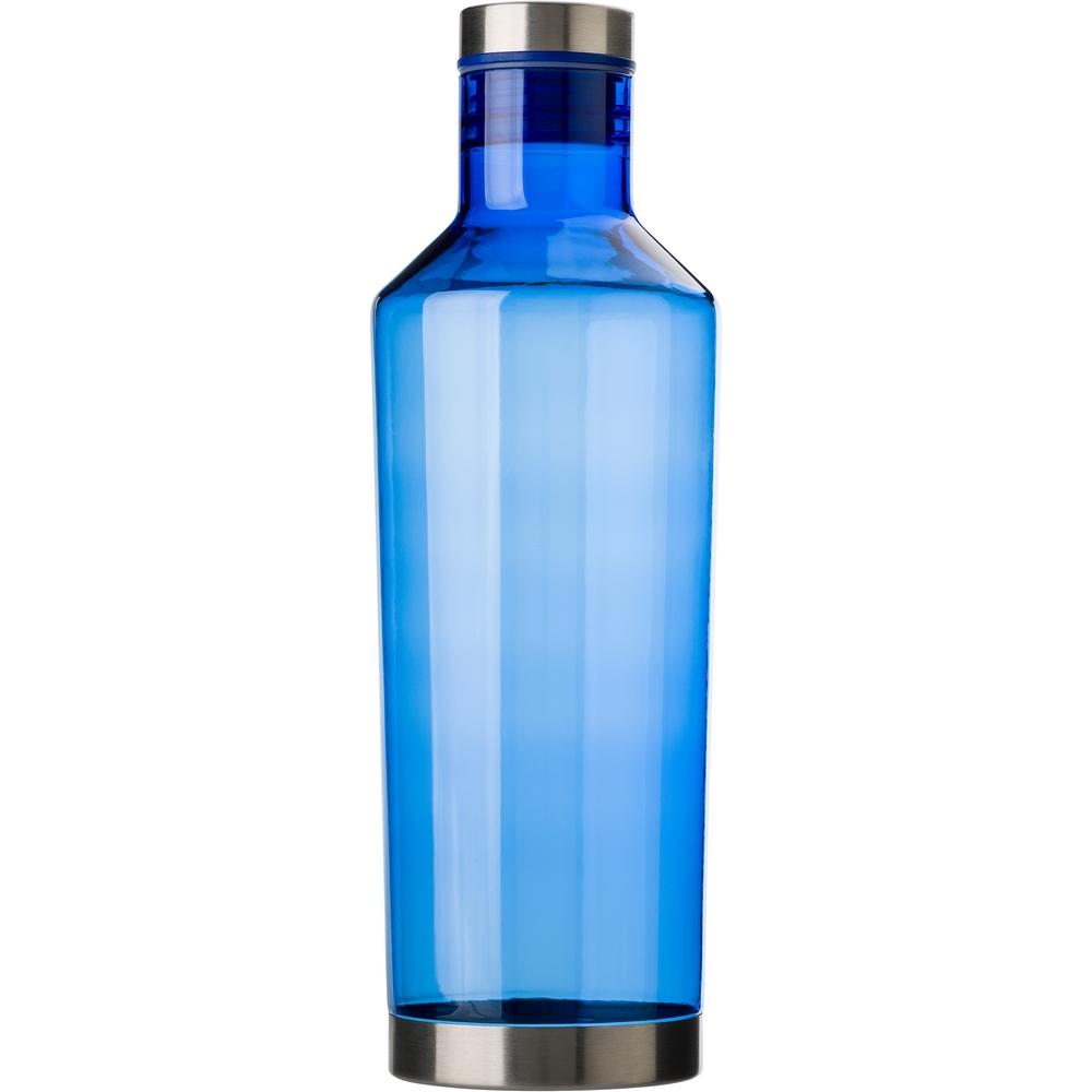 Butelka sportowa 850 ml