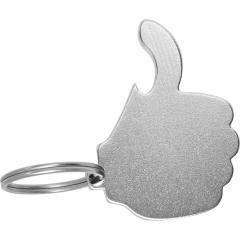 Brelok do kluczy, Otwieracz do butelek like it