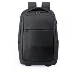 Plecak na laptopa 15 polyester 300D