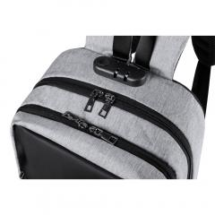 Wodoodporny plecak na laptopa 15