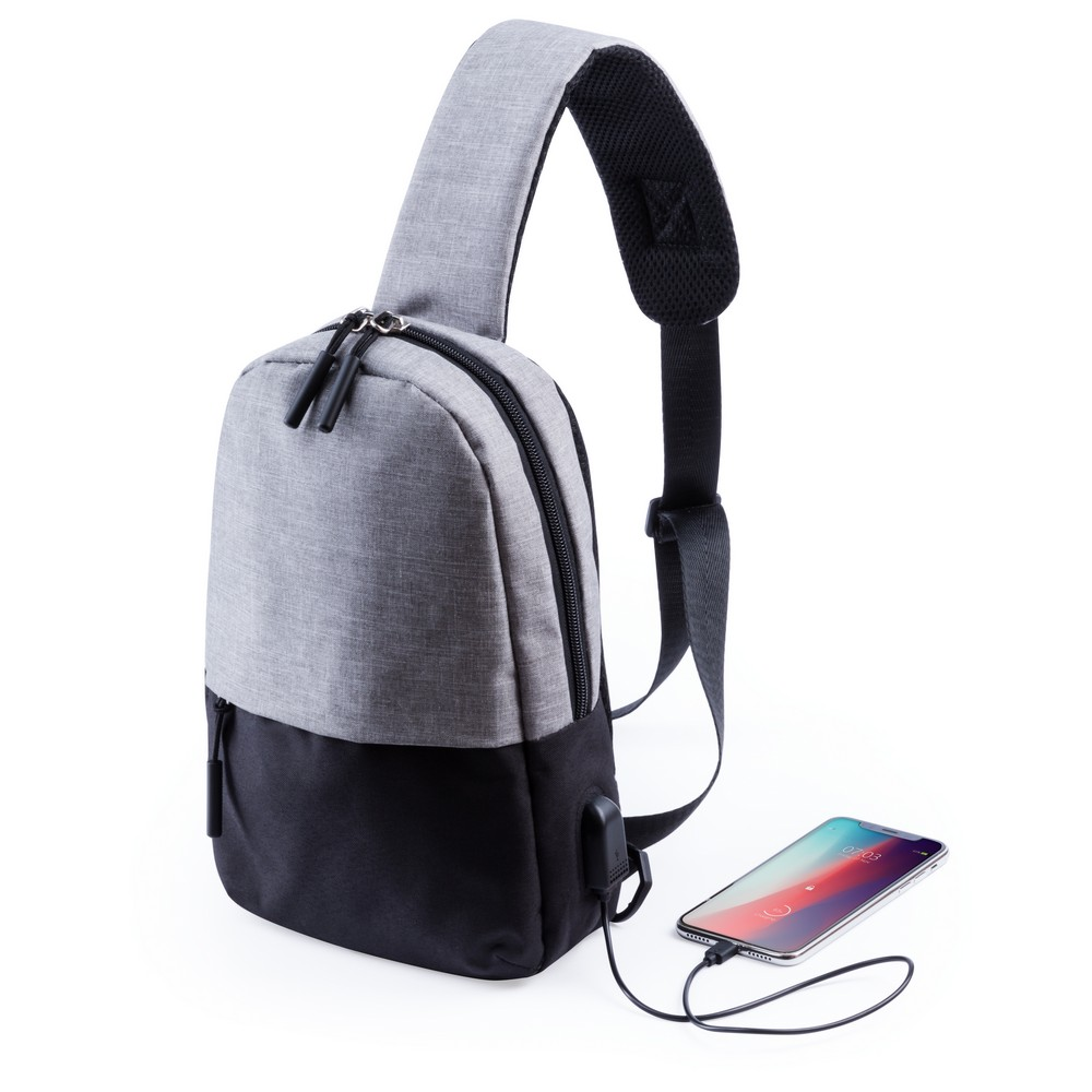 Plecak polyester 300D