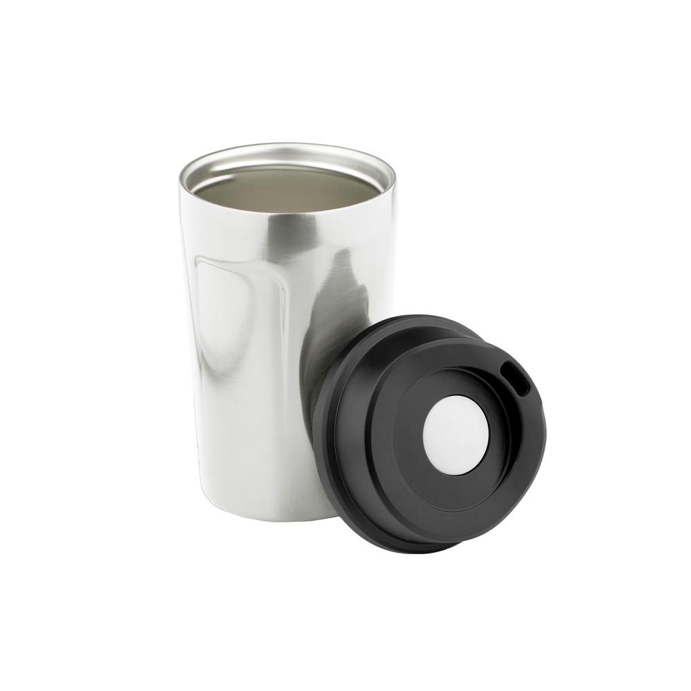 Kubki reklamowe termiczne 330 ml Air Gifts