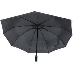 Składany Wiatroodporny Parasol automatyczny