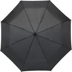 Składany Parasol manualny