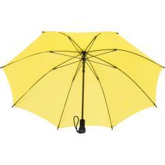 Reklamowy parasol manualny