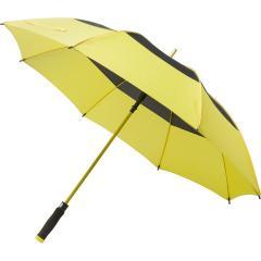 Wiatroodporny Parasol manualny