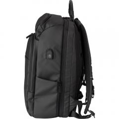 Plecak na laptopa 15 PU 600D