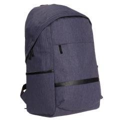 Plecak na laptopa 15 RPET
