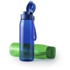 Butelka sportowa 820 ml