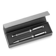 Zestaw piśmienny, Długopis reklamowy iPióro kulkowe