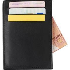 Etui na karty kredytowe,