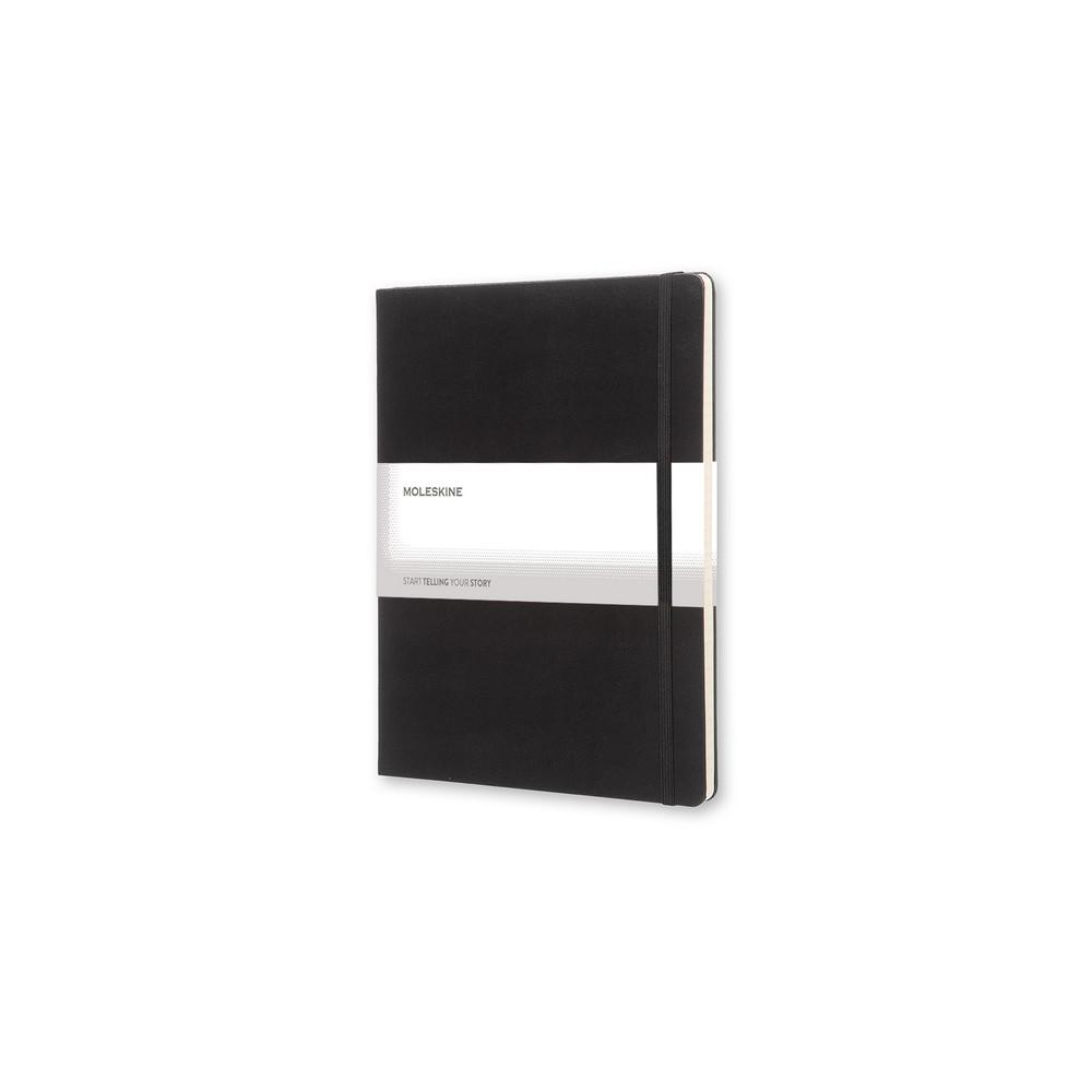 Notatnik XL (XL)